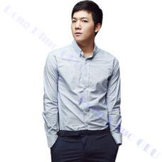 dong phuc cong so somi nam 05