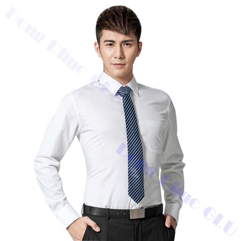 dong phuc cong so somi nam 06
