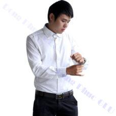 dong phuc cong so somi nam 09 Đồng Phục Công Sở