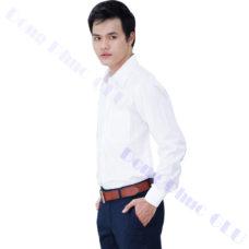 dong phuc cong so somi nam 10 Đồng Phục Công Sở