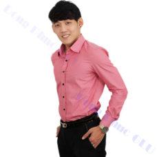 dong phuc cong so somi nam 22 đồng phục công sở