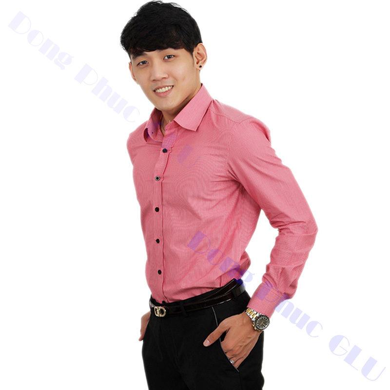 dong phuc cong so somi nam 22