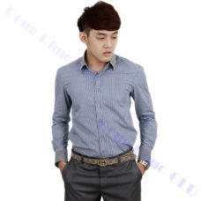 dong phuc cong so somi nam 32 đồng phục công sở