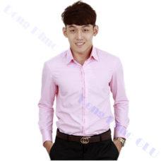 dong phuc cong so somi nam 33 đồng phục công sở