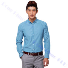 dong phuc cong so somi nam 39 đồng phục công sở