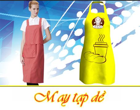may tap de