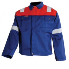156 quần áo bảo hộ lao động
