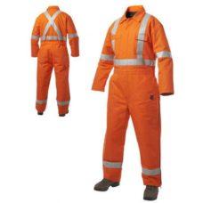 164 quần áo bảo hộ lao động