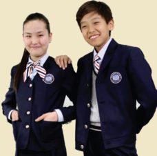 HS 29 Đồng Phục Học Sinh
