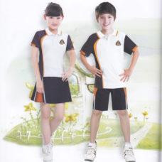 HS 66 Đồng Phục Học Sinh