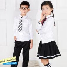 HS 69 Đồng Phục Học Sinh
