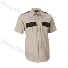 ao so mi dong phuc 41 đồng phục áo sơ mi