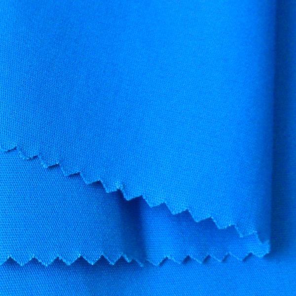 Vải Tixi