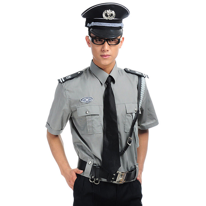 dong phuc bao ve 14