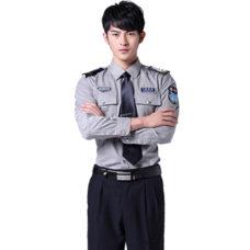 dong phuc bao ve 24