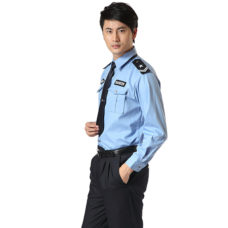 dong phuc bao ve 28