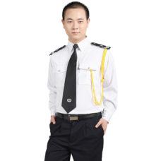 dong phuc bao ve 33 Đồng Phục Bảo Vệ