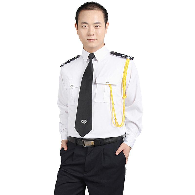 dong phuc bao ve 33