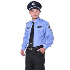 dong phuc bao ve 35 Đồng Phục Bảo Vệ