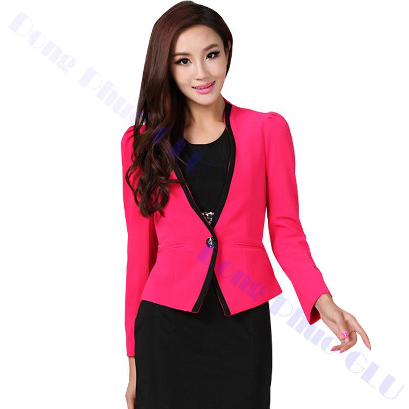 dong phuc cong so nu 23 áo sơ mi nữ đồng phục công sở