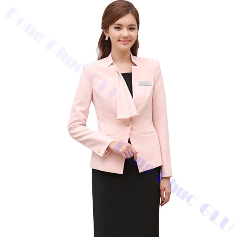 dong phuc cong so nu 32 áo sơ mi nữ đồng phục công sở