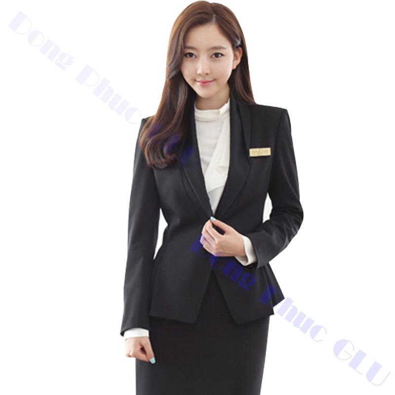 dong phuc cong so nu 34 áo sơ mi nữ đồng phục công sở