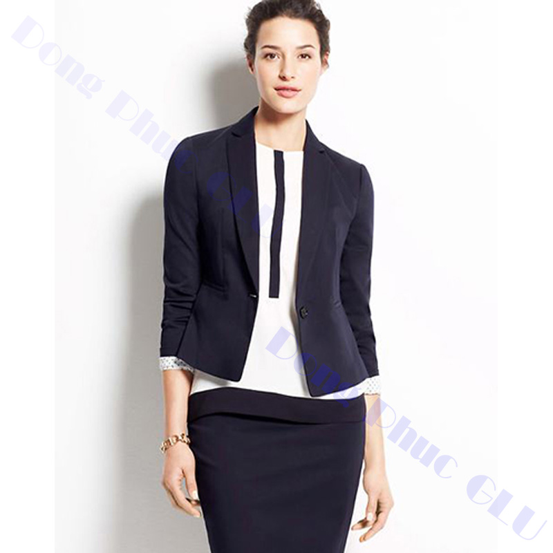 dong phuc cong so nu 40 áo sơ mi nữ đồng phục công sở