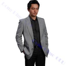 dong phuc vest nam 40 Đồng Phục Vest Nam