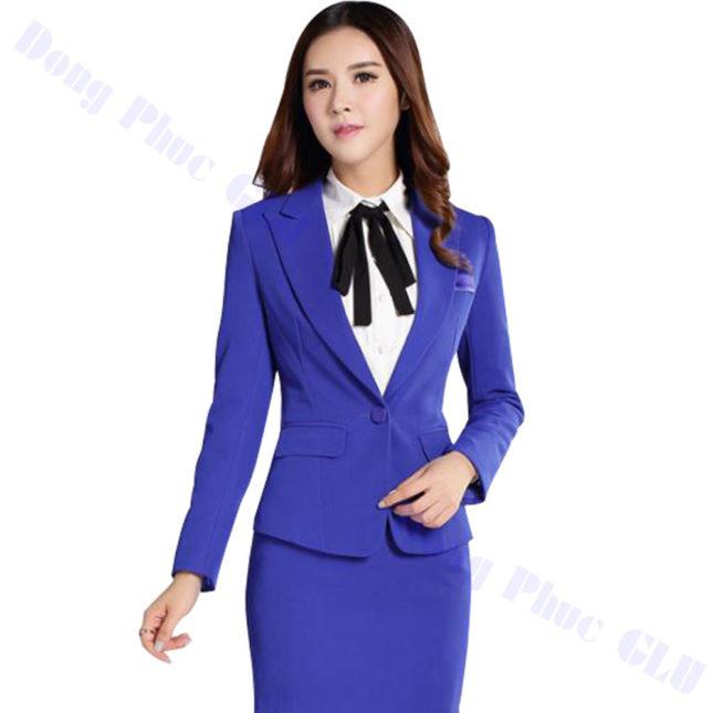 dong phuc vest nu 58 áo sơ mi nữ đồng phục công sở