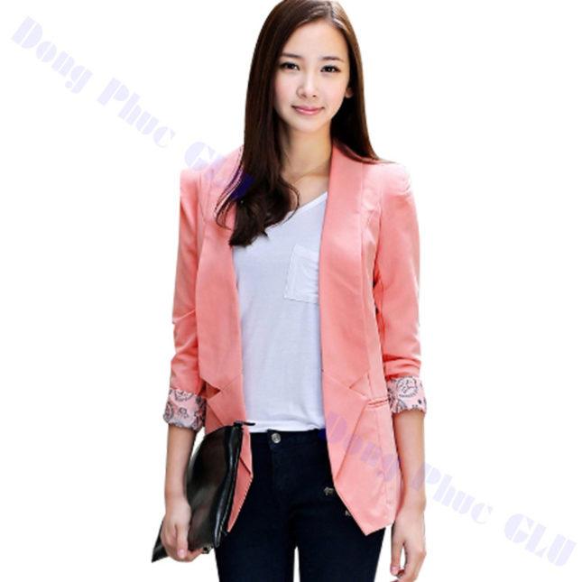 dong phuc vest nu 84 áo sơ mi nữ đồng phục công sở