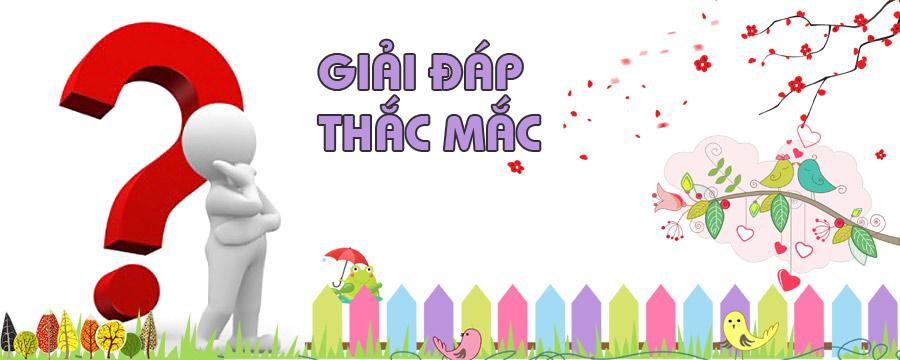 giai_dap_thac_mac_0