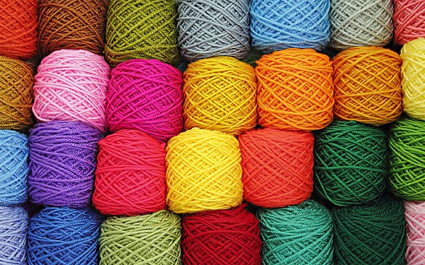 Cách bảo quản áo len lông cừu