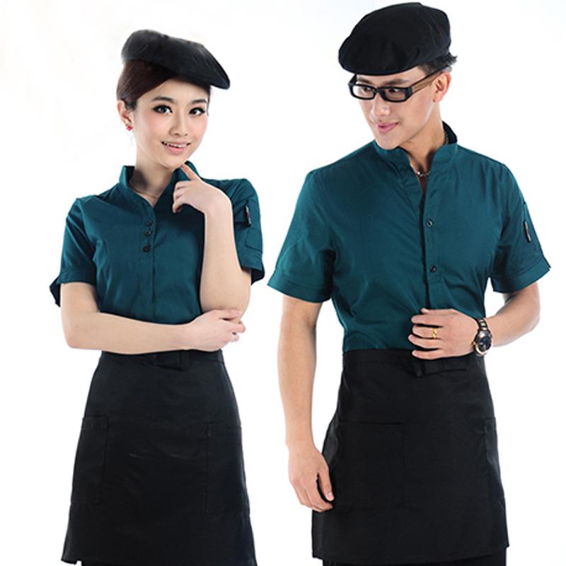 may dong phuc cafe 26