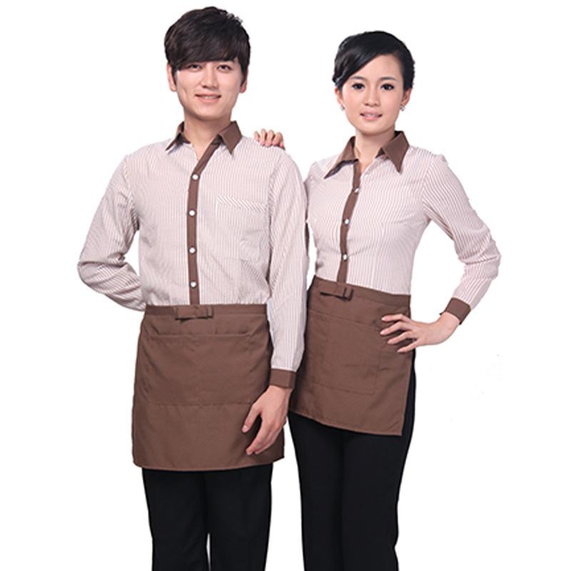 may dong phuc cafe 28
