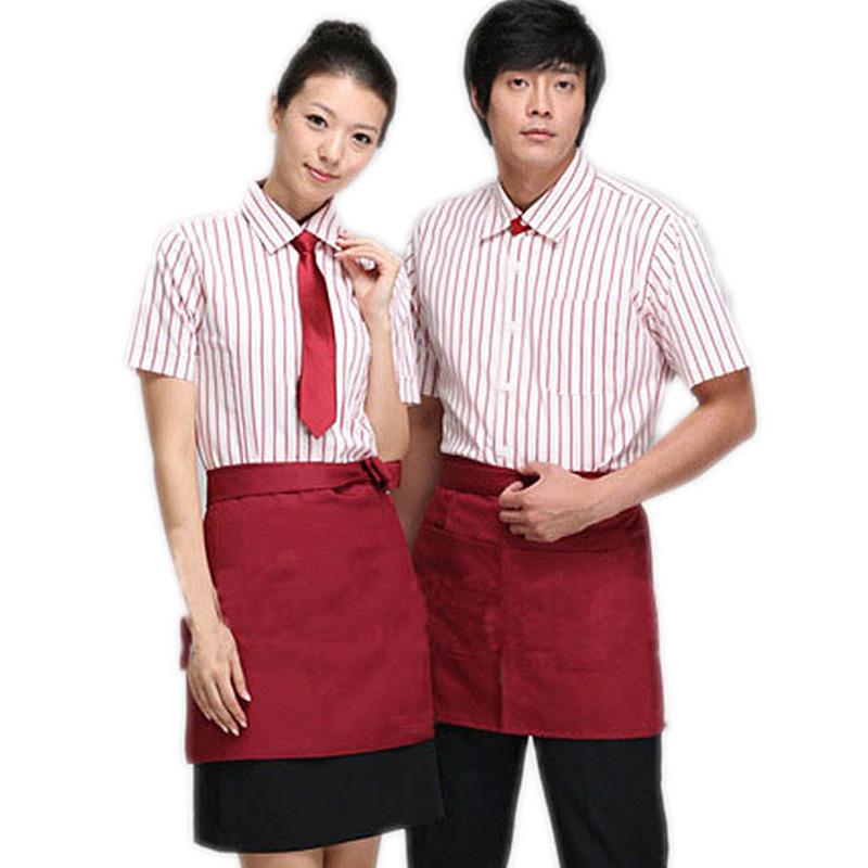 may dong phuc cafe 33