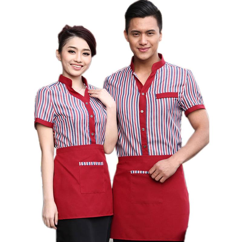 may dong phuc cafe 39