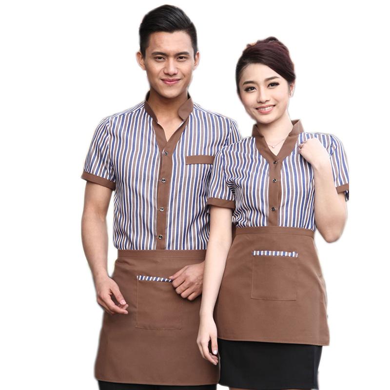 may dong phuc cafe 41