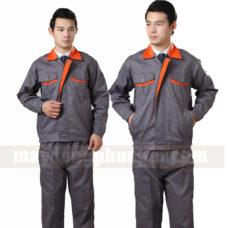 ng Phục Bảo Hộ BH29 đồng phục bảo hộ lao động