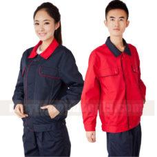 ng Phục Bảo Hộ BH31 quần áo bảo hộ lao động