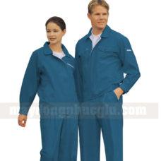 ng Phục Bảo Hộ BH36 đồng phục bảo hộ lao động