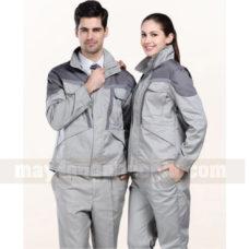 ng Phục Bảo Hộ BH37 quần áo bảo hộ lao động