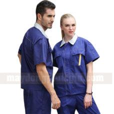 ng Phục Bảo Hộ BH44 quần áo bảo hộ lao động