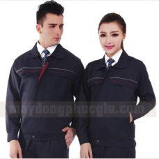 ng Phục Bảo Hộ BH59 quần áo bảo hộ lao động