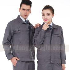 ng Phục Bảo Hộ BH60 quần áo bảo hộ lao động