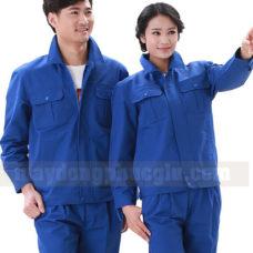 ng Phục Bảo Hộ BH63 quần áo bảo hộ lao động