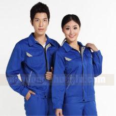 ng Phục Bảo Hộ BH68 quần áo bảo hộ lao động