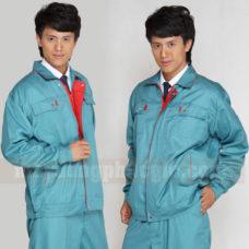 ng Phục Bảo Hộ BH69 quần áo bảo hộ lao động