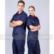 ng Phục Bảo Hộ BH77 quần áo bảo hộ lao động