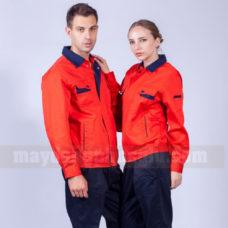 ng Phục Bảo Hộ BH78 quần áo bảo hộ lao động