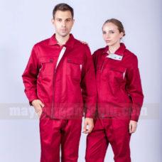 ng Phục Bảo Hộ BH79 quần áo bảo hộ lao động